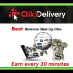 ClikDelivery – Easy way to make money online – Clik Delivery