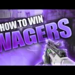 """HOW TO MAKE EASY MONEY ON """"UMGGAMING"""" Online Matches in Black Ops 3! (BO3 MLG Matches)"""