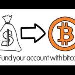 Bitcoin Arbitrage | Crypto Trading | Bitclub Network | DigiVestor | Passive Income