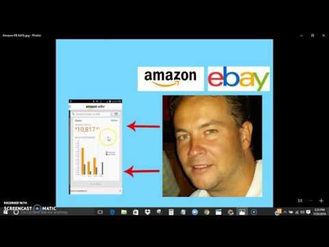 ways to make money online secret