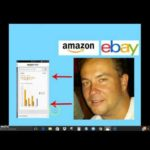 make money online secret