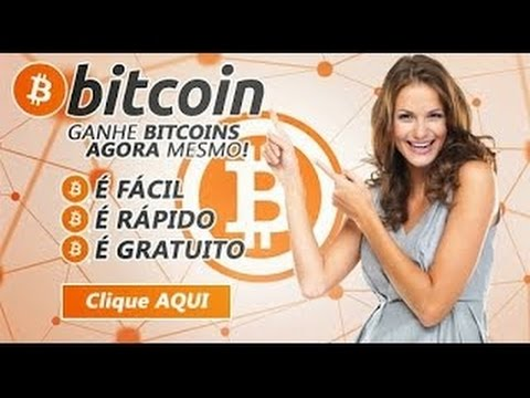 How I make money mining bitcoins- BITCOIN MINING EXPERIMENT - See How Much Money I Made :)
