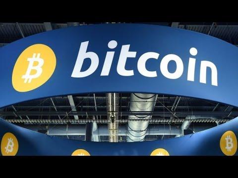 100 000 Satóshi por dia? pagam ou não?  Bitcoin Scam alerta