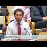 Proof of Solvency: Australian Bitcoin Hearings