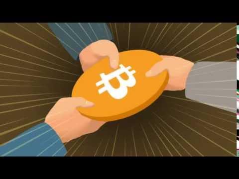A Florida judge has ruled that Bitcoin isn't money - BBC News Speaker