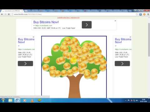 Earn Money Online 1btc /Free Bitcoin Mining With knolix mining