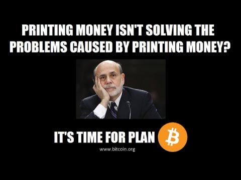 bitcoin news - okcoin solved - ethereum  - miami  - eft - trading