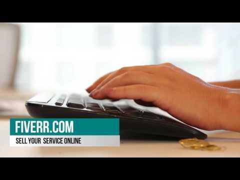Best websites to make money online 2016