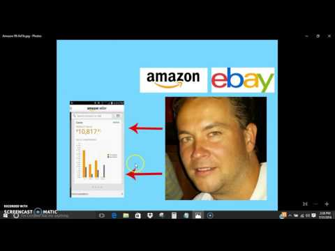 things to sell on ebay and make money online
