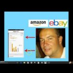 ebay how to sell and make money online