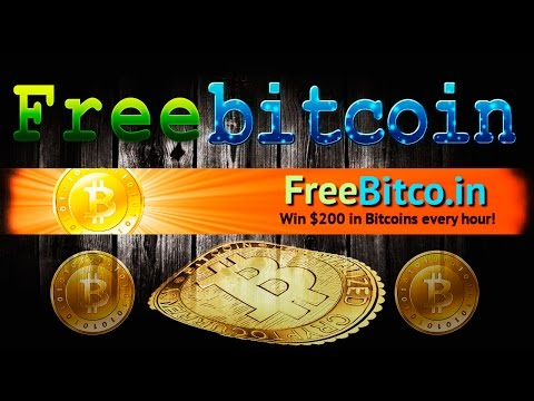 How To Multiply /hack Freebitco.in up to 0.1 Bitcoin with Prof