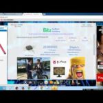 bitzfree.com Review – SCAM or Legit ?
