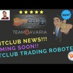 Bitclub Network News – Bitcoin Trading Roboter 2016 (deutsch)