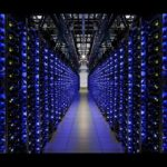 ★ Huge Bitcoin mining farm at home ★