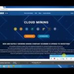 Earn FREE BITCOINS without investment-Start Bitcoin Mining for Free & Earn Unlimited $$$