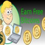 Invest bitcoin and get double of your investment  free  bitcoin 2016