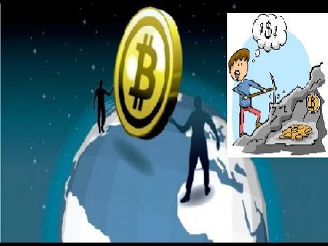 Invest 100$ bitcoin and Win 200$ After 24 hours earn bitcoin 2016