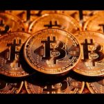 Hackers steal Bitcoins worth millions in attack on Exchange: CNN