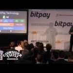 BITCOIN 2014: Tony Gallippi – BitPay