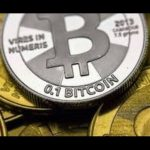 Bitcoin News : Bitcoin Worth $72 Million In Hong Kong