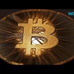 $72 million Worth of Bitcoin Stolen!