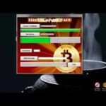 Get FREE bitcoins    Bitcoin Mining Hack Update 4 August 2016 By shana