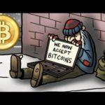 Бонус 0.015 TH/S! 2.25$ БЕСПЛАТНО! Новинка Облачный Майнинг BITCOIN MINING hash-capital