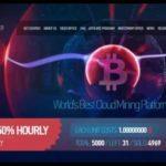bitminister.com SCAM!! Fraud Company