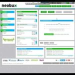 Make Money Online with Neobux in Pakistan (Detail Guide)