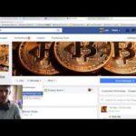 Bitcoin Globe – Day 1429 – Poloniex lending,  News