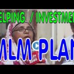 HELPING INVESTMENT PLAN BEST TOP NEW LATEST LEGAL GROWTH DAILY INCOME BITCOIN DOUBLE INDIA NEWS MLM