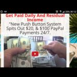 How to Make Money Online – Top Ways to Make Cash from your Computer at Home 2016