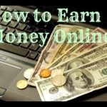 How to make money online taking surveys- make 2000 points Instantly walk through