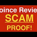 COINCE SCAM!!!!!