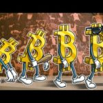 Бонус 49.50$ (150 KH/s ) Новый Облачный Майнинг Bitcoin Cloud Mining flyingbtc.com