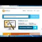BitMiner Earn 0.0006 BTC/day  , Free mining