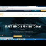 How To Earn bitcoin From Genesis-mining | Cloud mining