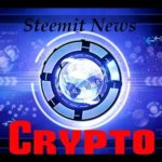 Ethereum/Steemit News: Steemit's Follow Feature Now Working! / Ether Price Still Climbing