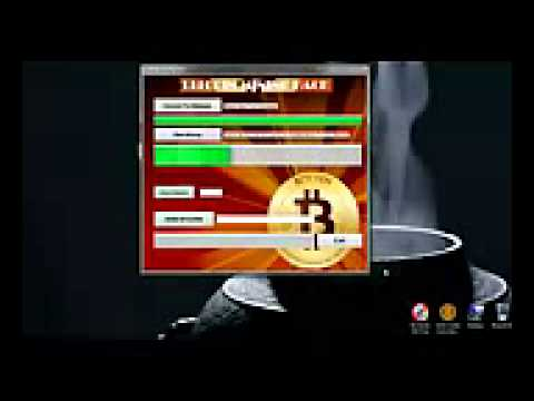 Latest Bitcoin Hack Free Working Hack Tested 2014 August 2014 Mobile