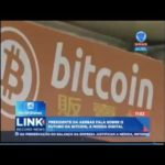 BITCOIN Reportagem da Record News