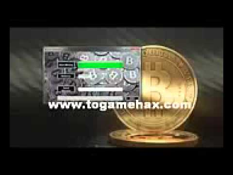 ▶ Bitcoin Hack Working September 2014 Mobile