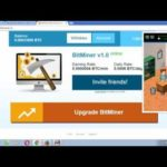 Bitminer is SCAM   Earn Bitcoin for free  Update bitMiner to earn more 1 Bitcoin 600$