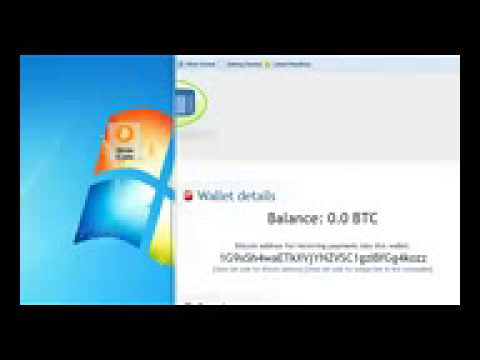 Bitcoin Mining Hack V4 32 2014 Get free bitcoins, Up to 50 BTC each day Mobile