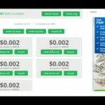 How To Earn Money Online Without Investment 2016-paidverts reviw
