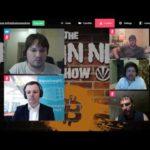 Bitcoin News #23