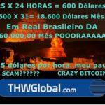 THWGLOBAL.COM 60.000 mil  Por Mês SCAM ???????????