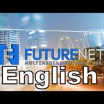 How to make money online without investment – FutureNet English