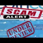 Review & Warning – Compare Revcoin with Coince Scam, Must see before Investing