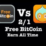 How To Get Bitcoin Free 2/1 | free online bitcoin wallet | Earn Bitcoin ( Khmer }