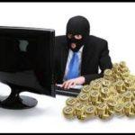 Bitex limited é Scam e outros Sites Bitcoin Piramides Fuja disso não faça investimentos nesses sites